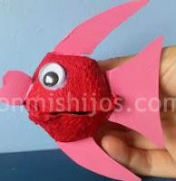 http://www.conmishijos.com/ocio-en-casa/manualidades-para-ninos/manualidades-p/manualidades-pez-globo.html