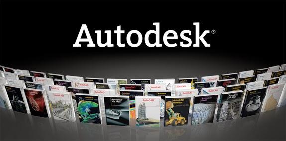 AutoDesk AutoCAD 2014 Crack And Keygen Full Free Download ...