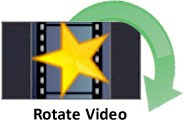 Video Rotation