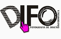 DIFO-Fotografía de Diseño