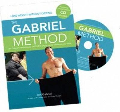 the gabriel method pdf free