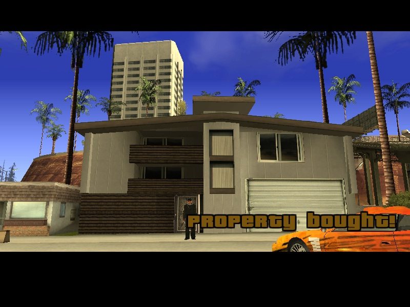 Code Gta San Andreas Ps2 Tamat End Cheat Gta San Andreas Ps2