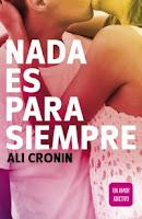 http://www.megustaleer.com/libros/nada-es-para-siempre-girl-heart-boy-1/AL10838