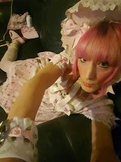 Nude Selfie - sexygirl-image10-750902.JPG