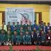 """Rakerwil Sumbagut : """"Revolusi Sumatera Untuk Indonesia Baru"""""""