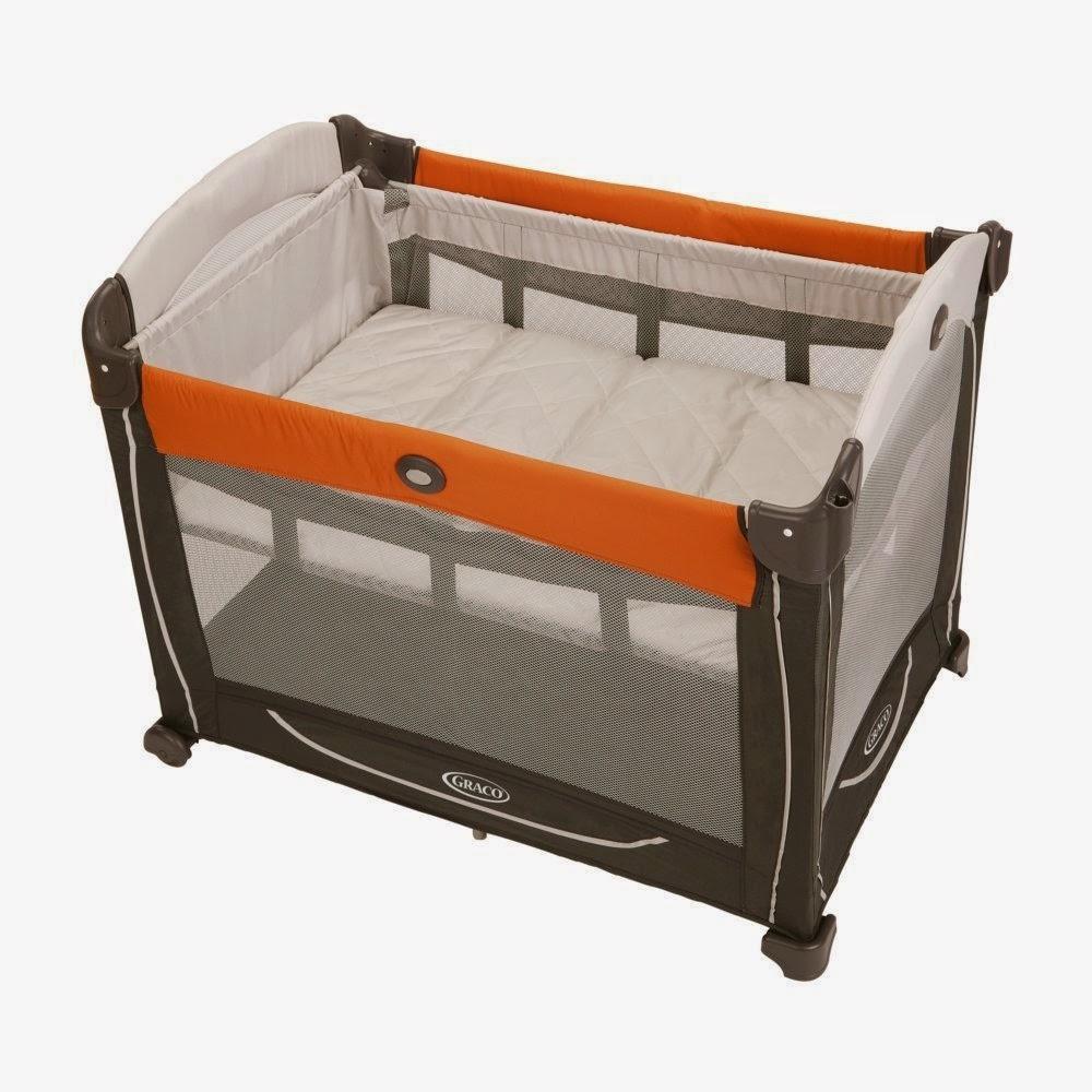 graco pack 39 n play element playard. Black Bedroom Furniture Sets. Home Design Ideas