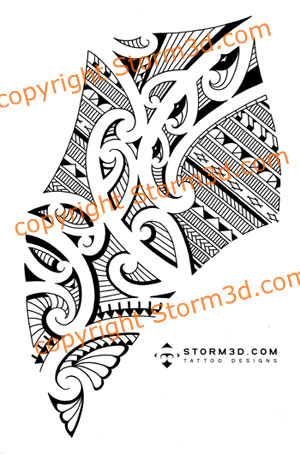 flash tattoo designs free download.  tattoo designs free maori flash designs download