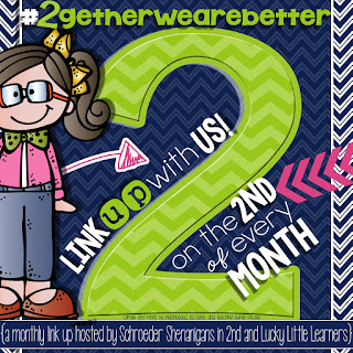 http://www.luckylittlelearners.com/2015/08/all-things-bulletin-boards.html