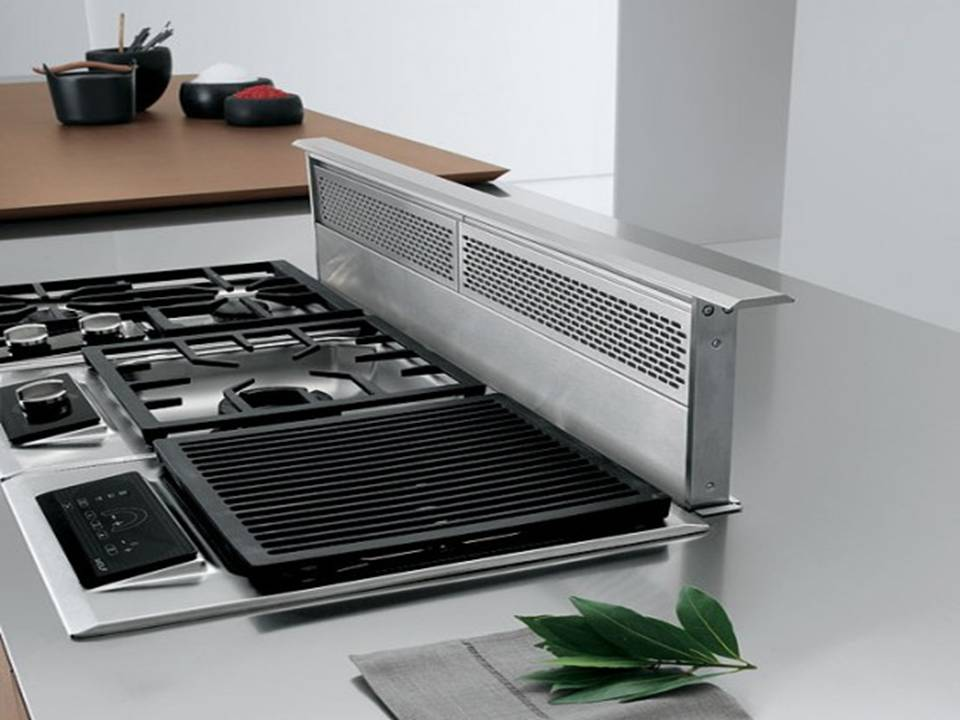 company kitchen kitchen freestanding kitchen furniture raya furniture