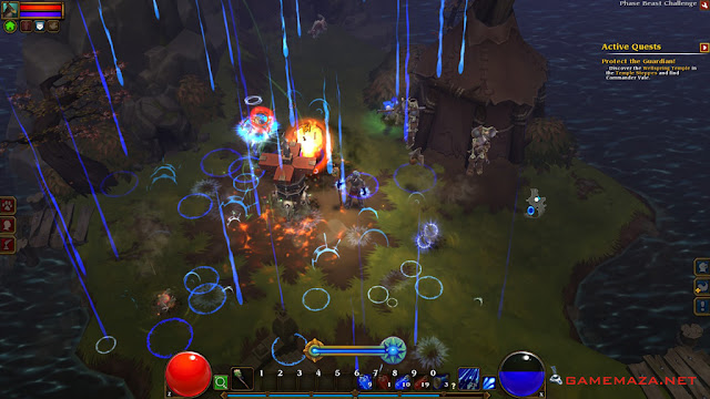 Torchlight-II-Free-Download