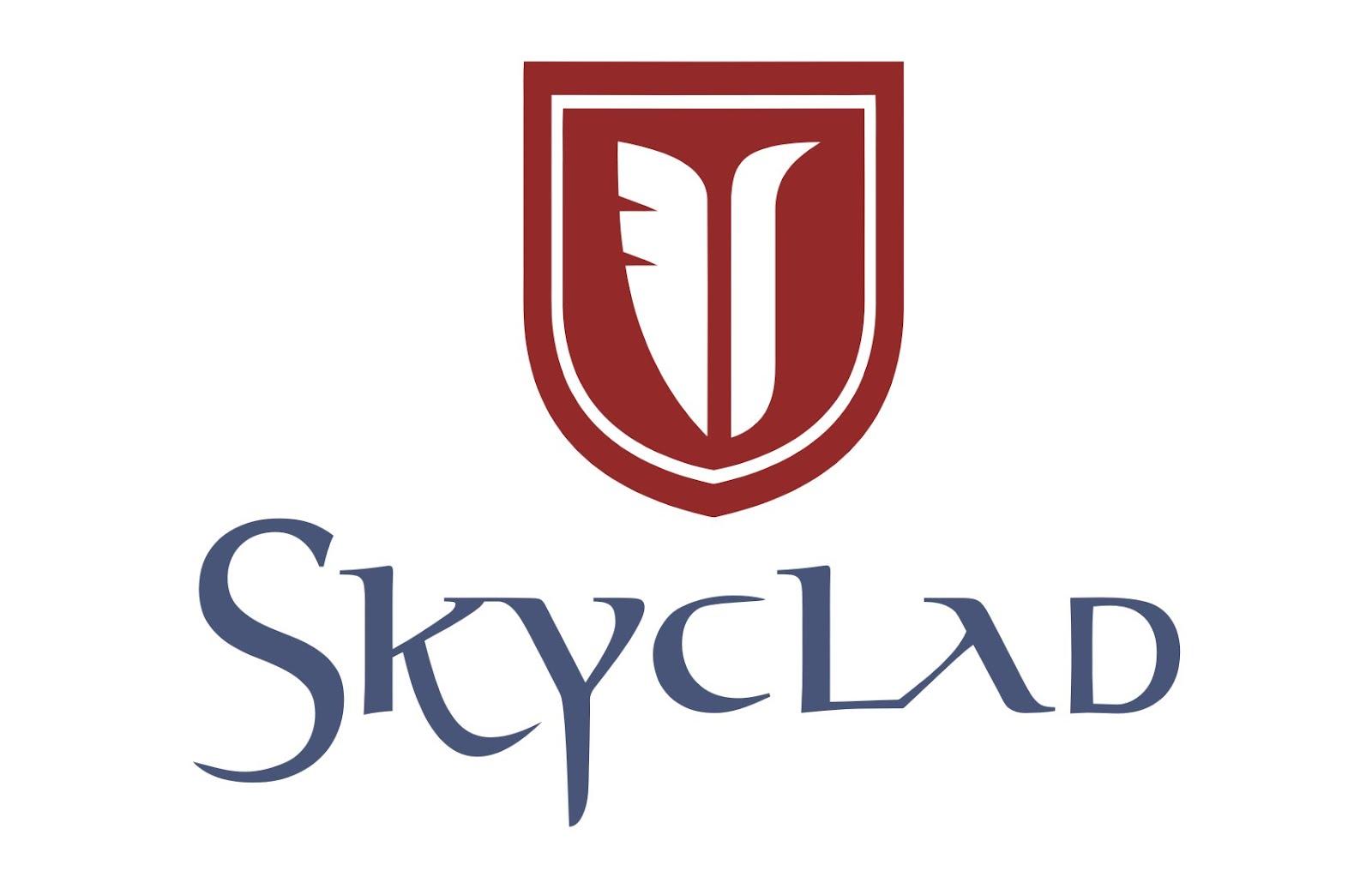 skyclad-symbol_back_vector