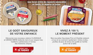 http://www.lafleur.com/fr/promotions/nos-nouveaux-cretons/?utm_source=imarcom&utm_medium=newsletter&utm_campaign=laf_cretons_2015
