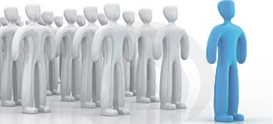 [Imagem: lider.jpg]
