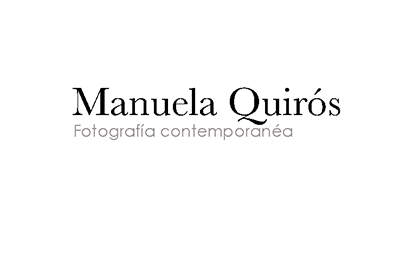 Manuela Quirós