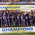 Sanfrecce Hiroshima Juara Fuji Xerox Super Cup 2014