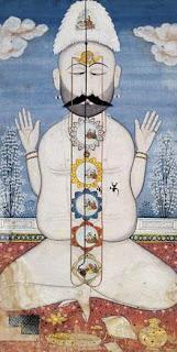 music, healing music, chakras, sound healing,doshas