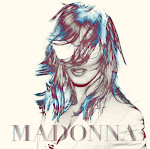 Madonna World Tour 2012