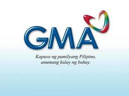 Watch Live GMA 7