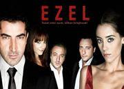 Ezel novela