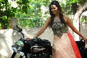 Sanjana singh glamorous photos-thumbnail-2