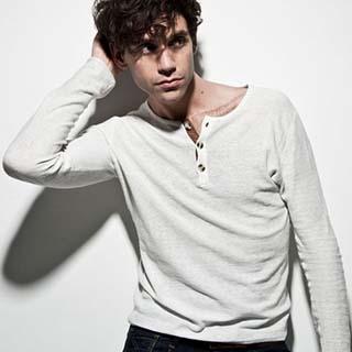 Mika – Celebrate Lyrics | Letras | Lirik | Tekst | Text | Testo | Paroles - Source: musicjuzz.blogspot.com