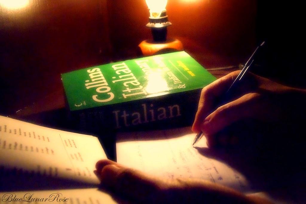 7 consejos para tener en cuenta al empezar a aprender una lengua extranjera