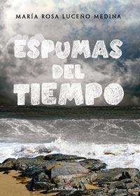 http://editorialcirculorojo.com/espumas-del-tiempo/