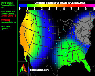 america, bible code, California earthquake 2012, end times, end times bible prophecy, end world, God, haarp, hurricane sandy, judgment, prophecy book, prophecy news, tsunami, united states,