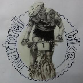Martorell Bike (by Johnny)