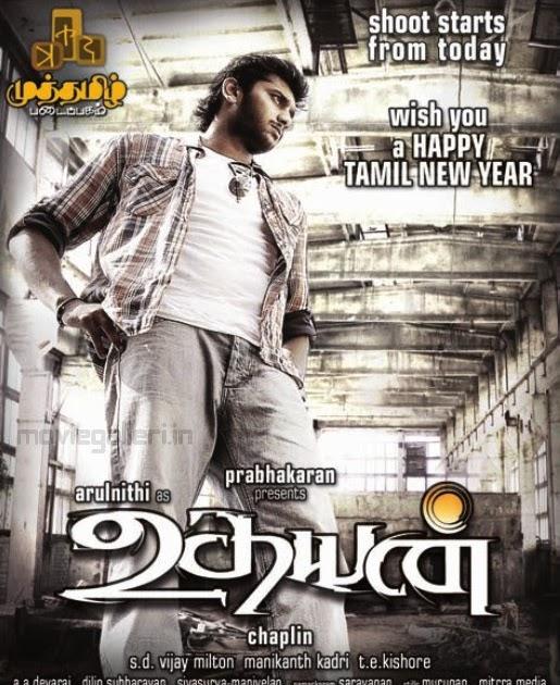 Main Aaj Bhi Chuniya Song Download By Ninja: Pollathavan Old Film Mp3 Songs : Hazrat Musa Movie In Hindi