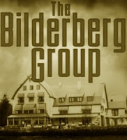 Latest Bilderberg 2012 News