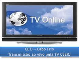 CETJ - online