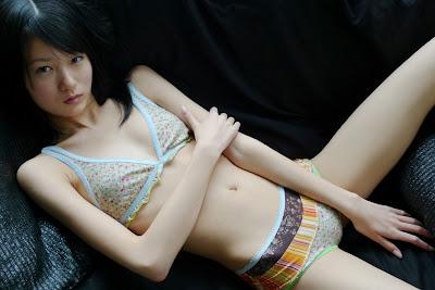 Ryo Shihono