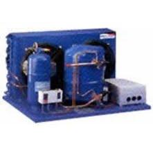 unidade condensadora