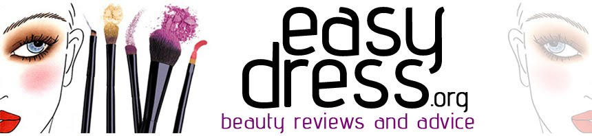 Easy Dress