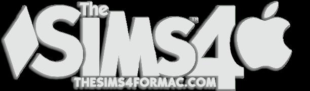 download sims 4 mac all dlc