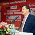 Nguyễn Công Khế: Tự Do Báo Chí, Không Còn Cách Nào Khác