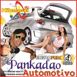 Download – CD Pankadao Automotivo Eletrofunk 2013