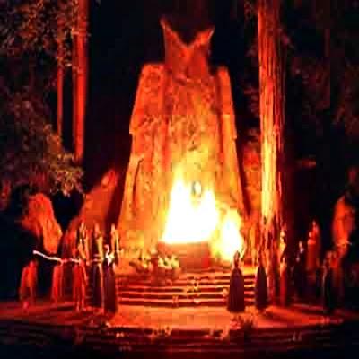 Illuminati e Maçonaria: o que eles querem?
