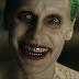 Esquadrão Suicida | Trailer vazado na Comic-Con foi divulgado oficialmente. Está insano!