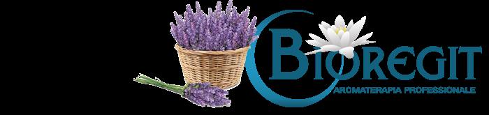 Bioregit Aromaterapia Scientifica