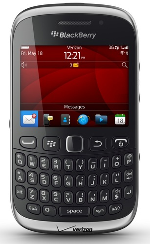 Verizon-BlackBerry-Curve-9310-Smartphone