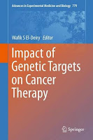 http://www.kingcheapebooks.com/2015/06/impact-of-genetic-targets-on-cancer.html
