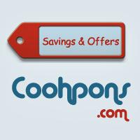 Coohpons.com
