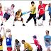Manfaat Olahraga Untuk Anak-anak dan Tipsnya