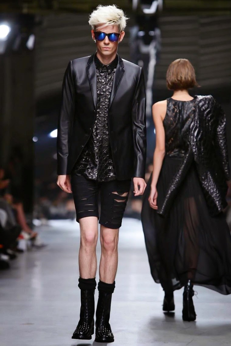 RYNSHU-Spring-Summer-2015, RYNSHU-Spring-Summer, RYNSHU-SS15, RYNSHU, RYNSHU-paris-fashion-week, du-dessin-aux-podiums, dudessinauxpodiums, mode-femme, mode-homme, shop-online, shopping-online, coach-bags, vetements-femme, manteau-homme, robe-pas-cher, trench-homme, black-dresses, veste-cuir-homme, grossiste-vetement, vetement-en-ligne, chemises-homme, costumes-hommes