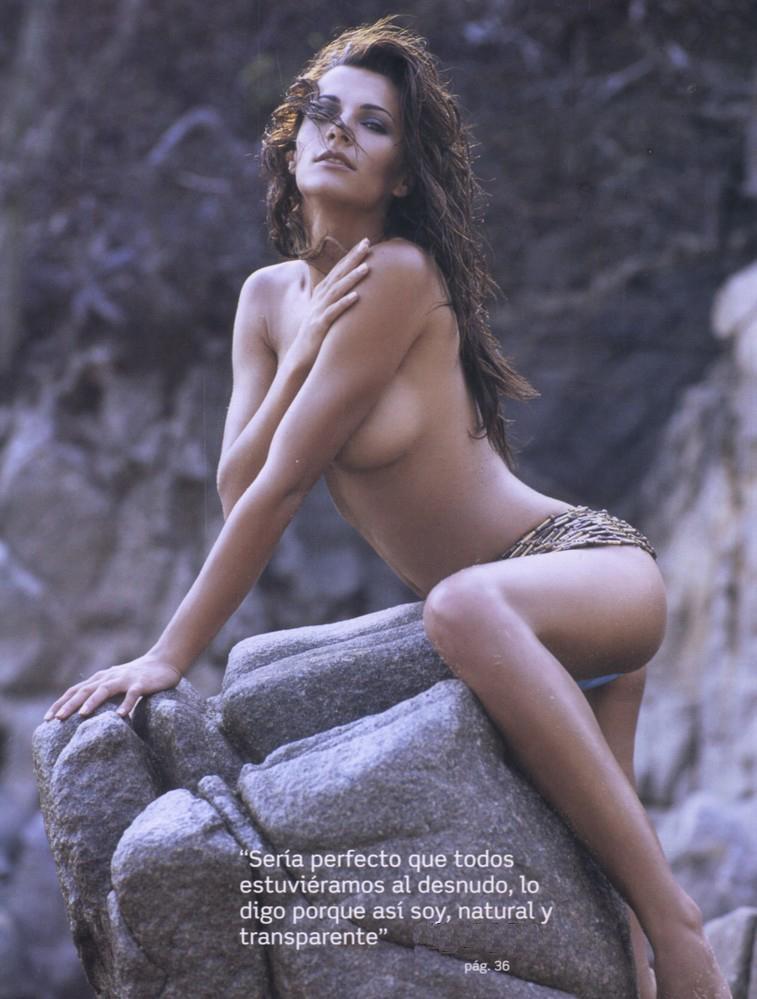 hot nude pakistani women porn feet