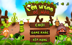 tai-game-con-trung-do-mau