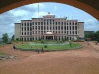 Our College