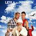 Leyla Mecnun film oluyor